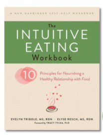 Intuitive Eating Workbook.png