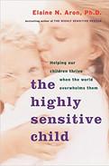 The Highly Sensitive Child.jpg