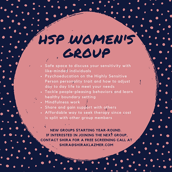 HSP Women's Group.png