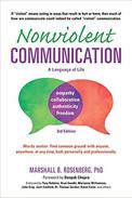Nonviolent Communication by Marshall Rosenberg