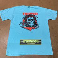 tripper.jpg