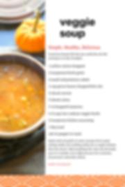 veggie soup.png