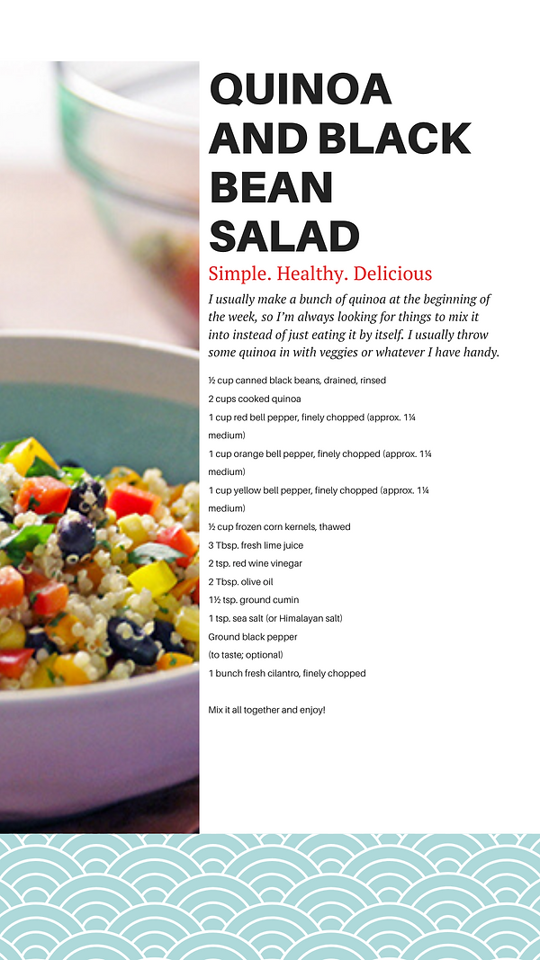 Quinoa and black bean salad.png
