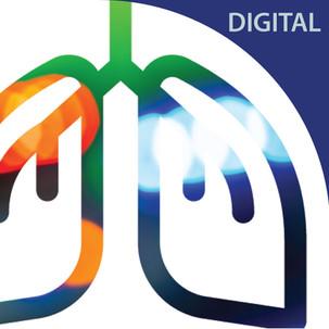 Digital2020.jpg