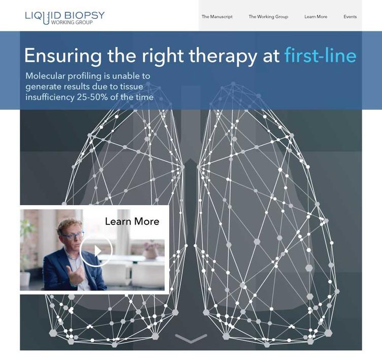 Liquid Biopsy