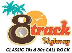 8TrackHywy-logo-2020.jpg
