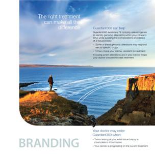Branding2020.jpg