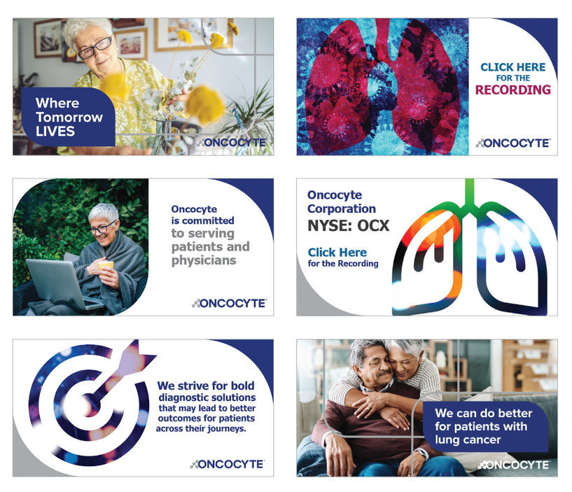 Oncocyte-Ads.jpg