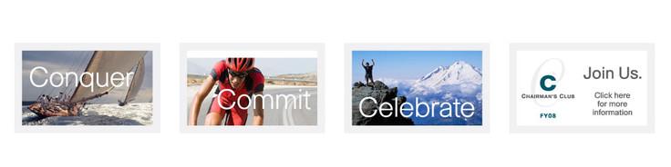 Cisco Digital Ads