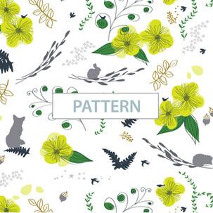 Pattern2020.jpg