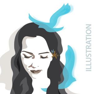Illustration2020.jpg