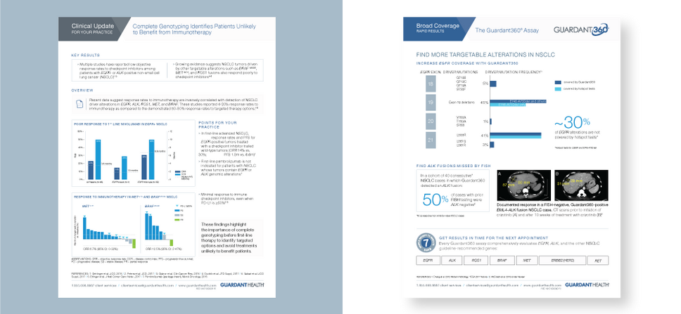 Guardant Health Info Sheet