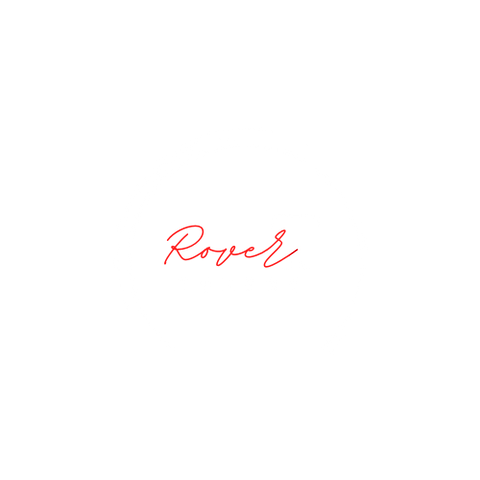 [Original size] Boutique Minimal Logo.pn
