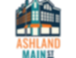 AMS vertical logo fc-01.png