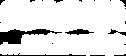 logo anmp blanc.png