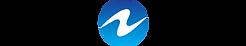 Logo Aqua Lung.png