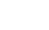 Logo Kalypse.png