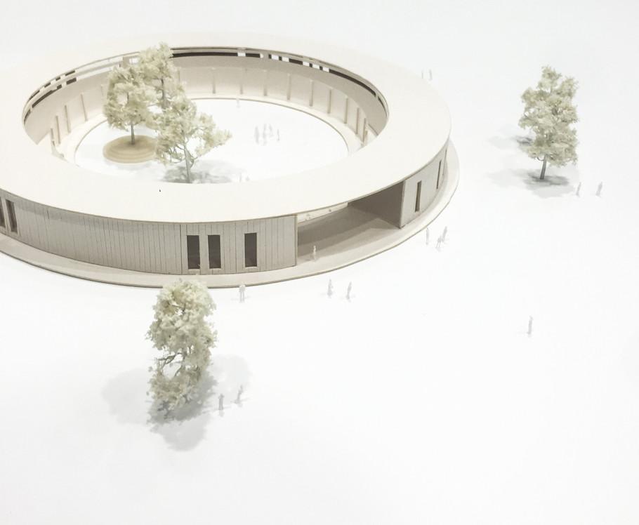 Cultural Center-1 copy.jpg