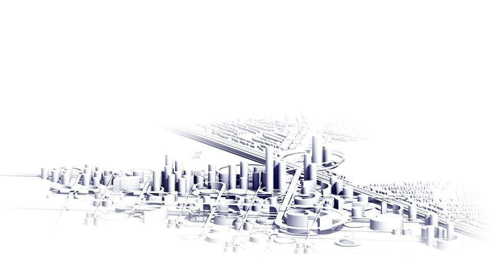 Sky Park District