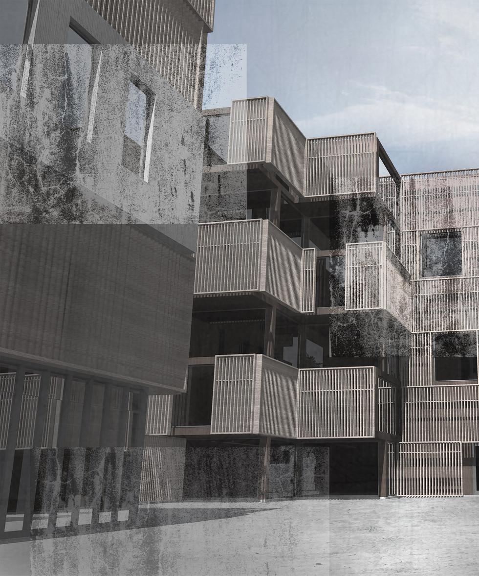 Apartment Building in Poznan.jpg