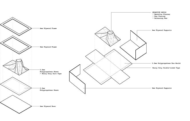 Diagrams 2.jpg