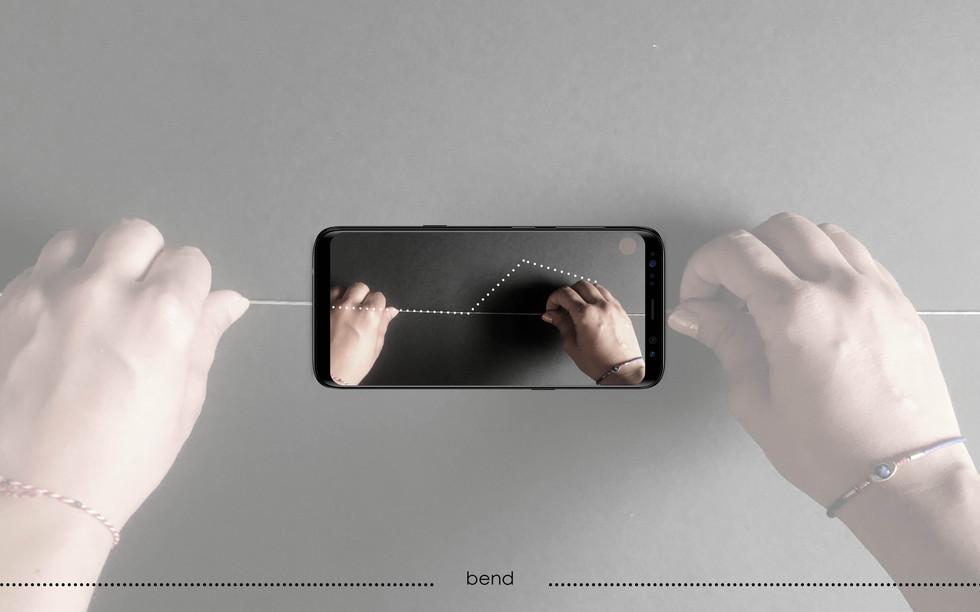 Lensscape