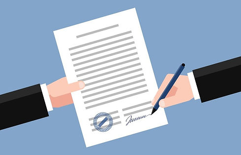 139576-gestao-de-contratos-administrativ