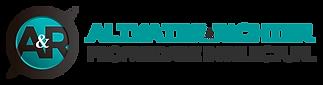 logo-aerpi-horizontal.png