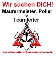 2. Runnebaum Suche2.jpg