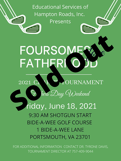 FFF Sold Out Tournament Flyer.png