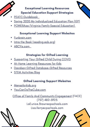 CPS Online Learning Strategies_final(6)1