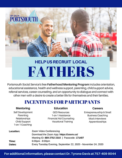 ESHR-Fatherhood-2020-PNG (1).png