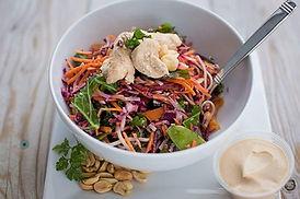 Salade thai poulet.jpg