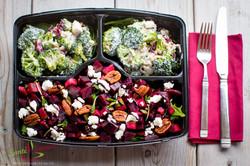 Salade Duo