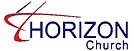 Horizon Church Tucson Logo