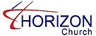 Horizon Church Tucson Logo