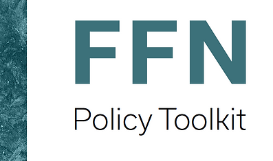 ffnpolicytoolkot.PNG