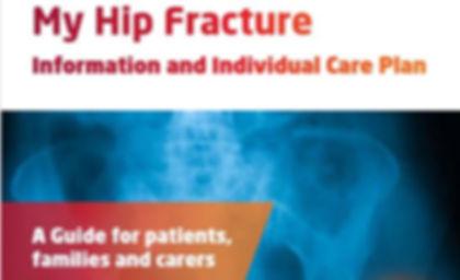 ANZHFR care guide cover.JPG