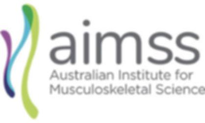 AIMSS_header_logo_V4.jpg