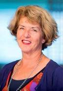 Professor Kerrie sanders.JPG