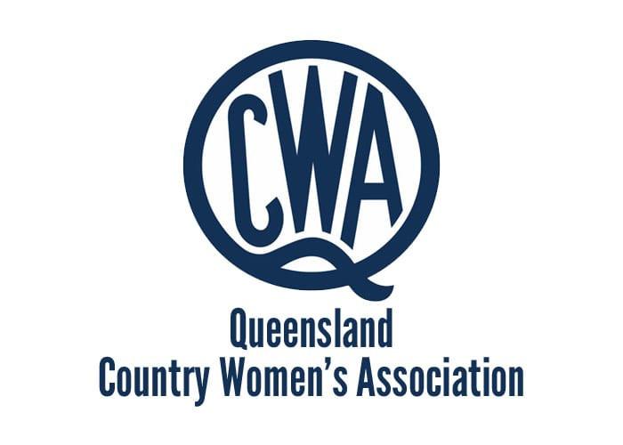 cwal-logo.jpg