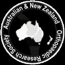 ANZORS_Logo_stripesBlack-150x150.png