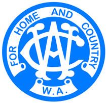 CWA of WA LOGO.jpg
