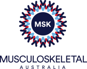 musculoskeletalaustralia_logo-7be98b.png