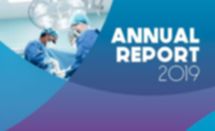 ANZ report front cover.JPG