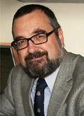 Prof Markus Seibel.JPG