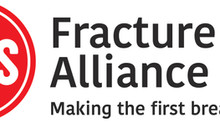 Launch of National SOS Fracture Alliance