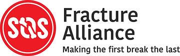 SAF001_SOS Fracture Alliance_Logo1.jpg