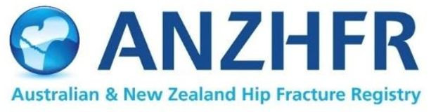 From the members: ANZHFR