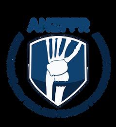 ANZFFR Logo.png